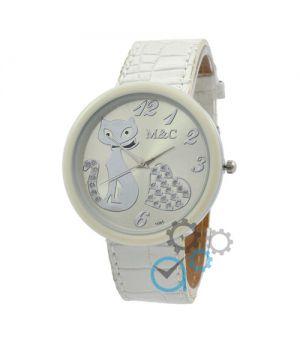 Fashion SSBN-1089-0112
