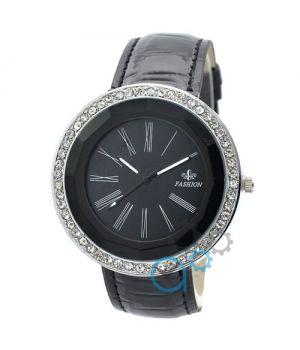 Fashion SSBN-1089-0113