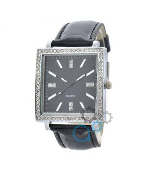 Fashion SSBN-1089-0114