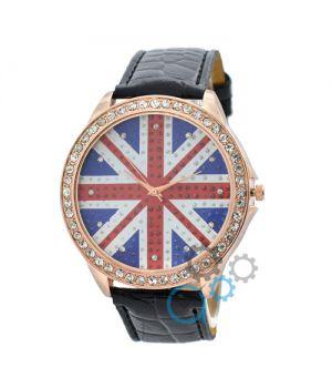 Fashion SSBN-1089-0116
