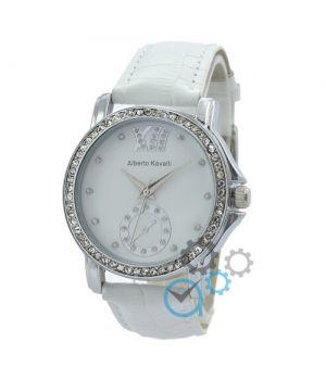 Fashion SSBN-1089-0117