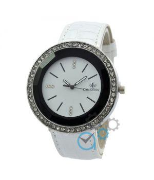 Fashion SSBN-1089-0118