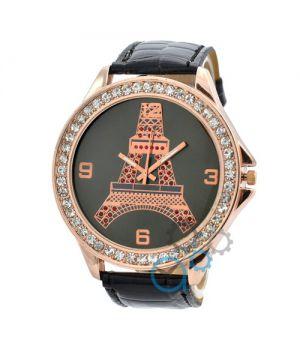 Fashion SSBN-1089-0119