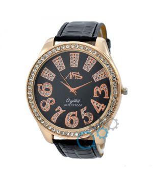 Fashion SSBN-1089-0120