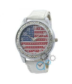 Fashion SSBN-1089-0122