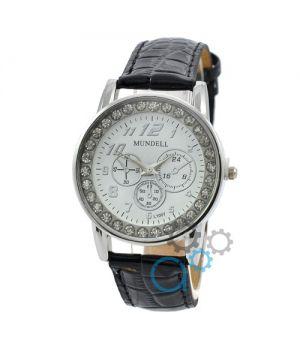 Fashion SSBN-1089-0123
