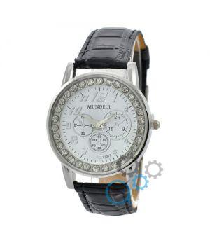 Fashion SSBN-1089-0124
