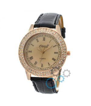 Fashion SSBN-1089-0125