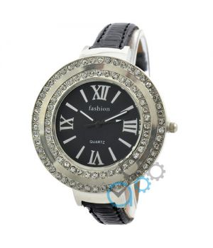 Fashion SSBN-1089-0127