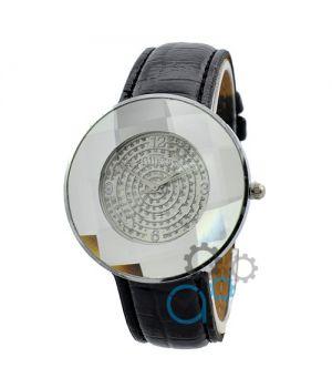 Fashion SSBN-1089-0128
