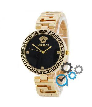 Versace Special Bracelet Gold-Black