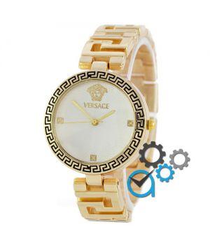 Versace Special Bracelet Gold-White