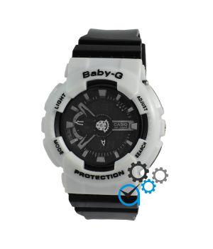 Casio SSSH-1006-0318