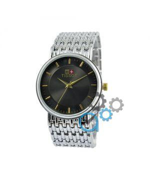 Tissot SSVR-1022-0041