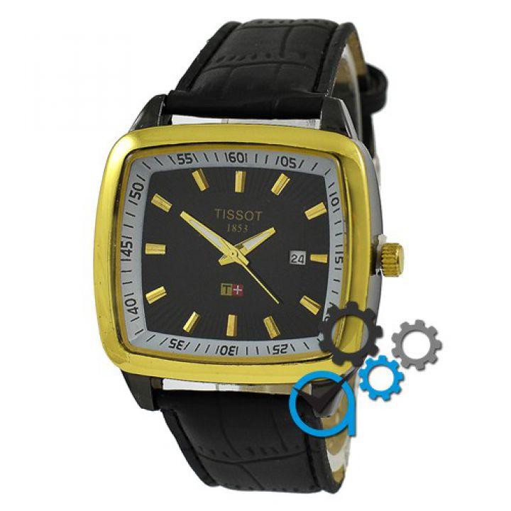 Мужские наручные часы Tissot SSVR-1022-0054