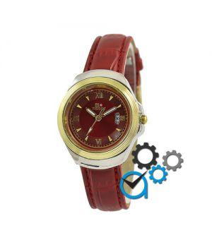 Tissot SSVR-1022-0082