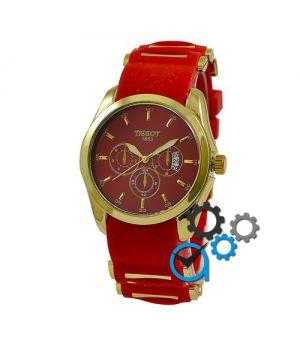 Tissot SSVR-1022-0083