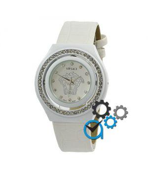 Versace SSVR-1046-0005