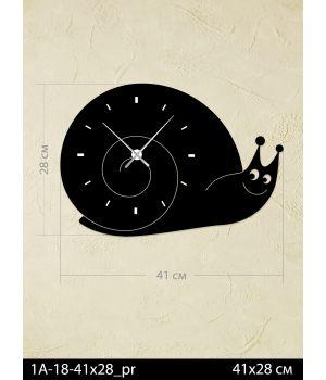 Дизайнерские часы 1A-18-41x28_pr