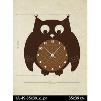 Дизайнерские часы 1A-49-35x39_c_pr