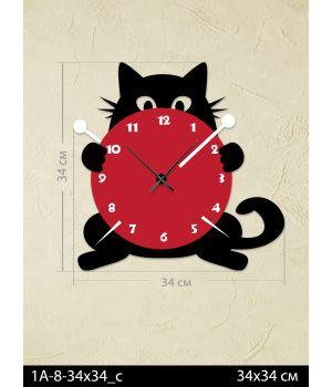 Дизайнерський годинник 1A-8-34x34_c