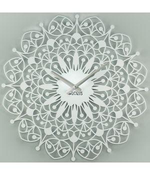Настенные Часы Glozis Ajur