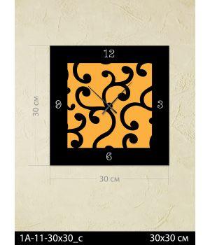 Дизайнерские часы 1A-11-30x30_c