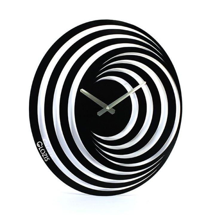 Оригинальные часы Glozis Hypnosis
