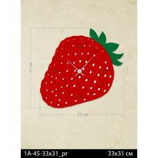 Дизайнерские часы 1A-45-33x31_pr