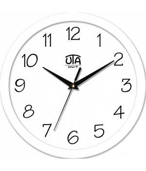Недорогие настенные часы 22 W 12