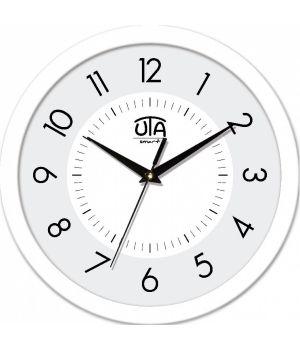 Недорогие настенные часы 22 W 22