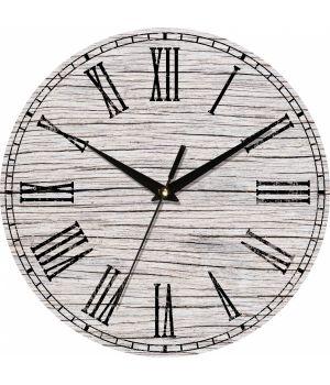 Недорогие настенные часы С 01