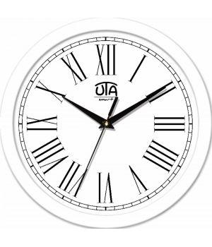 Недорогие настенные часы 21 W 19