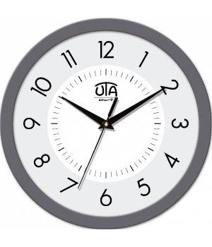 Недорогі настінні годинники 22 GY 22