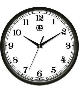 Недорогие настенные часы 01 B 41
