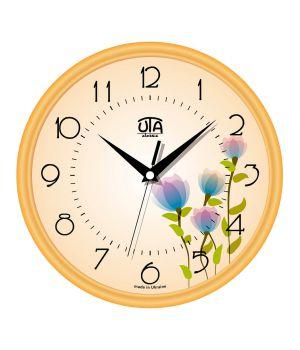 Недорогі настінні годинники G 01 14