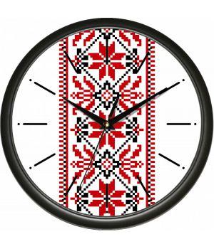 Недорогие настенные часы 01 B 52