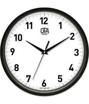 Недорогие настенные часы 01 B 39
