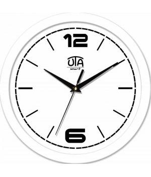 Недорогие настенные часы 21 W 10