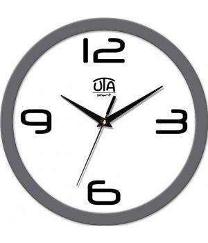 Недорогие настенные часы 21 GY 24