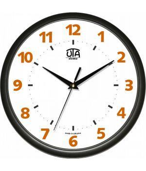 Недорогие настенные часы 01 B 76