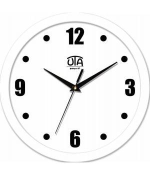 Недорогие настенные часы 22 W 07
