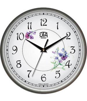 Недорогі настінні годинники 01 S 37