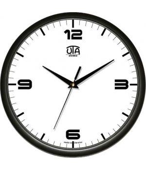 Недорогие настенные часы 01 B 40