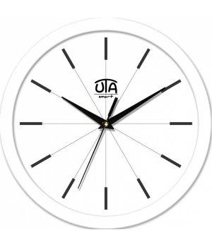 Недорогие настенные часы 22 W 08