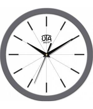 Недорогі настінні годинники 22 GY 08