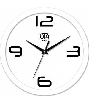 Недорогие настенные часы 22 W 24