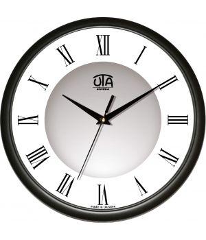 Недорогие настенные часы 01 B 06