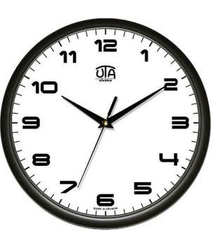 Недорогие настенные часы 01 B 38