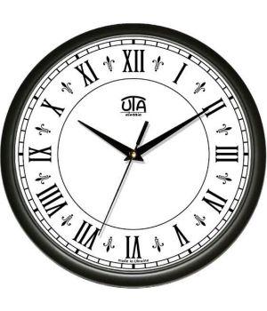 Недорогие настенные часы 01 B 42